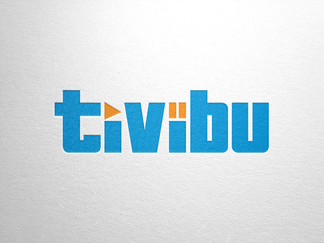 Tivibu - Corporate Solutions