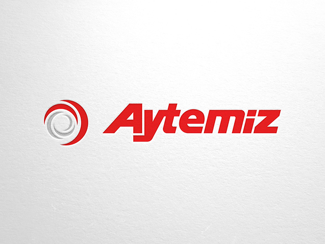 Aytemiz - Corporate Solutions